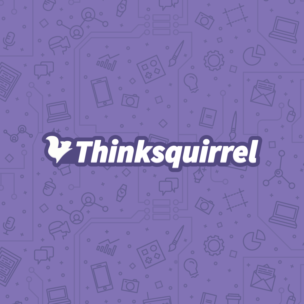 Unity Assets - Thinksquirrel